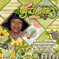 Growing_Up_cap_onlyonetemp4-3_600.jpg