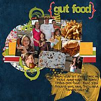 Gut-Food-_10.jpg