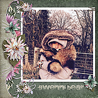 Gwenni-Bear-adsWoodlandFrost.jpg