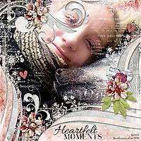 Gwenni-_-Winnie1-tdcCollab-Heartfelt.jpg