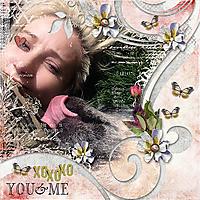 Gwenni-_-Winnie2-tdcCollabHeartfelt-PrelestnayaPFullofMemoriesv48.jpg