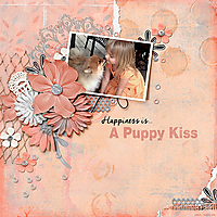 HAPPINESS_IS_A_Puppy_Kiss.jpg