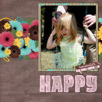 HAPPY_web.jpg