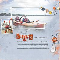 HH_Kayak_Trip_LR.jpg