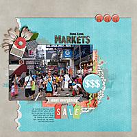 HK-Markets.jpg