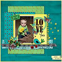 HMC_Love_you.jpg