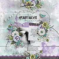 HSA-Heartache.jpg