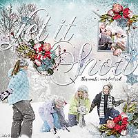 HSA-Let-it-Snow-19Jan.jpg
