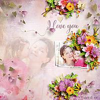 HSA-PBP-I-love-you-11May.jpg