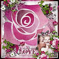 HSA-PBP-a-mothers-love-12May.jpg