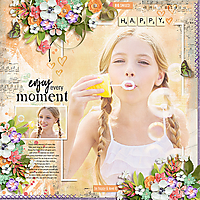 HSA-enjoy-every-moment_-16May.jpg
