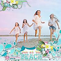 HSA-fun-at-the-beach-15July.jpg