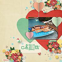 HSA-i-heart-you-6-Dchillin.jpg
