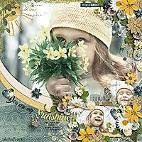 HSA-my-sunshine.jpg