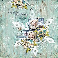 HSA-my-sweet-snowflake.jpg