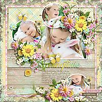 HSA-springtime.jpg