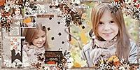 HSD-Love-Autumn-23Sept.jpg