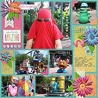 HSParade_2011pg2.jpg