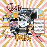 HZ---SPRING-CLEANING.jpg