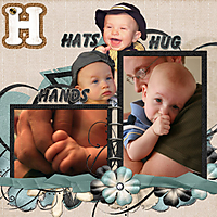 H_copysml.jpg