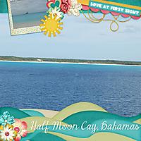Half_Moon_Cay_TS.jpg
