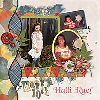 Halli_s_10th_Birthday.jpg