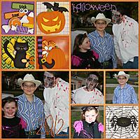 Halloween-12.jpg