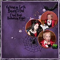 Halloween-20071.jpg