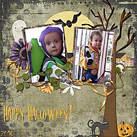Halloween-2010-web.jpg