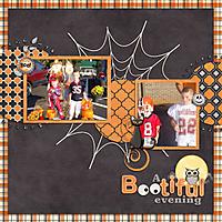 Halloween-20101.jpg
