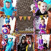 Halloween-2012.jpg