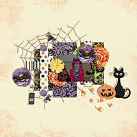 Halloween-20123.jpg