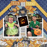 Halloween-2016-MFish_TuckIt2_02-copy.jpg