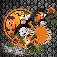 Halloween-Fun1.jpg