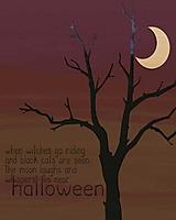 Halloween-Hybrid-Wall-Hangi.jpg