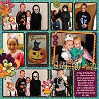 Halloween-Parade-2013-MED.jpg