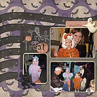 Halloween-online-GS.jpg