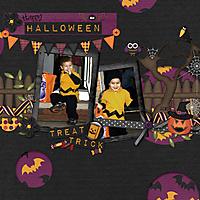 Halloween2010_web.jpg