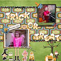 Halloween2011Trinityweb.jpg