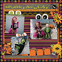 Halloween2011Trinityweb2.jpg