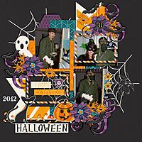 Halloween2012-web1.jpg