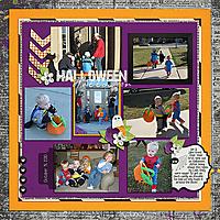 Halloween26.jpg