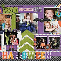HalloweenParty1_2008.jpg