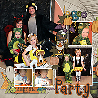 HalloweenParty2011A_William.jpg