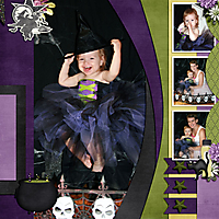 HalloweenParty2_2008.jpg
