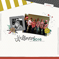 HalloweenWork_2016_600.jpg