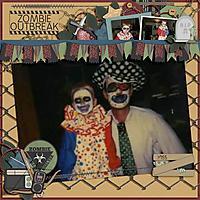Halloween_1988_ZombieApocolypse_bgd_ts_largecharge.jpg