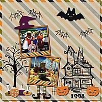 Halloween_1998_PinG_BubbleandBoil.jpg
