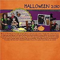 Halloween_2010_web.jpg