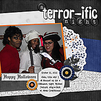 Halloween_2013_2_copy_copy.jpg